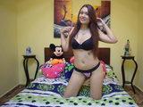 Alexandra Candy