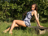 Kiara Flexible