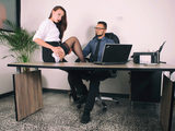 Nahhiara & Ray Cant