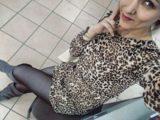 Jina Layne