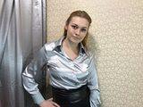 Tamara Link