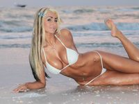 Adrianna Fox