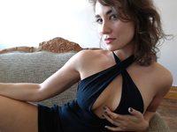 Lourdes Haze