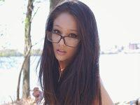 Breanna Divine