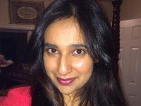 Susie Singh