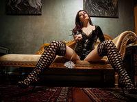 Mistress Evee