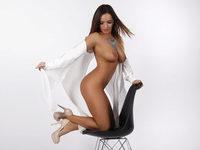 KARISSA_LOVELY