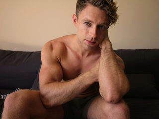 Blake Summers