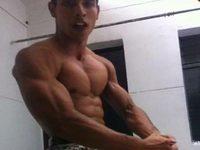 Adam Brocks