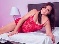 Kimberly Puentes