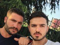Jordan Turk & Smith Jordan