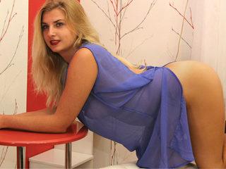 Anna Liz