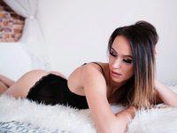 Ashley Lips