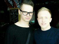 Johny & Leo