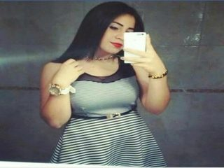 LAYLA_RUIZ