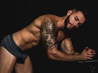 Alessandro Alcala