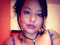 Gleena Queen