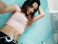 Katyy Cutie