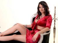 Mia Cameron