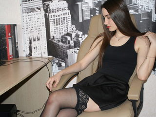 Monika Lime