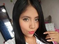 Karla Hoty