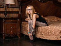 Roxxy Reid