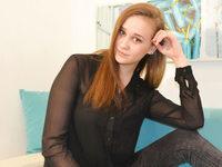 Sofie Sowson