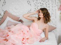 Olivia Greys