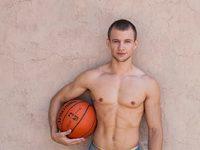 Brett Swanson