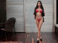 Nazanin Hunter