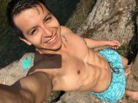 Brandon Rivera