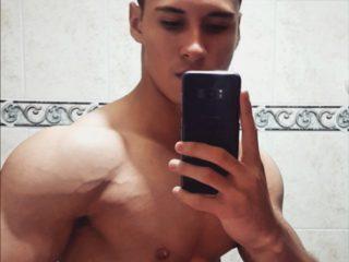 Alan Vidal