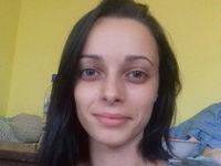 Iuliana Simo