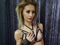 Bonnie Layla