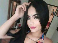Camila Johnson