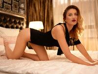 Jasmine Ella