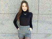 Madison Mariee