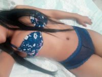 Lucy Moreira