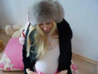 Viki Kwiky