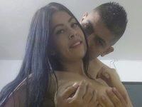 Sara & Adrian