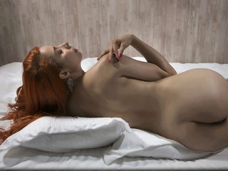 Tania Moore