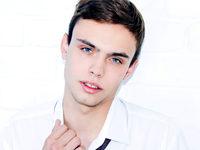Rafael Reyes
