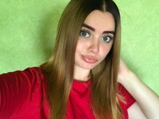 Nicole Amor