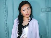 Natina Li