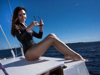 Megan Angelica