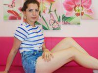 Emma Dreamy