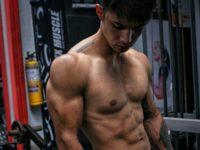Zack Penn