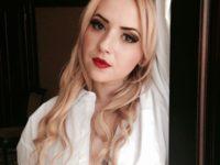 Lady Sofi