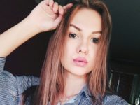 Rose Cutie