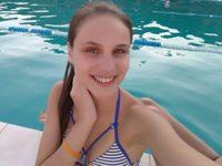 Maddie Michaels